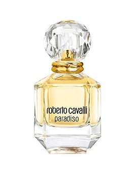 roberto-cavalli-paradiso-50ml-eau-de-parfum