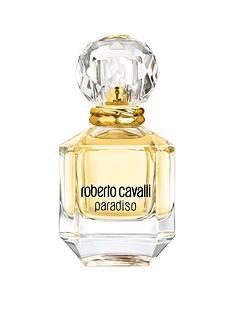 roberto-cavalli-roberto-cavalli-paradiso-50ml-eau-de-parfum