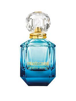 roberto-cavalli-paradiso-azzurro-75ml-eau-de-parfum