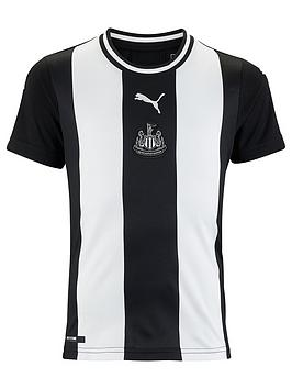 puma-puma-newcastle-youth-1920-home-replica-shirt