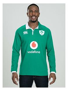 canterbury-canterbury-mens-ireland-1920-home-long-sleeve-classic-jersey