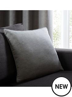sorbonne-filled-cushion