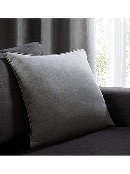 Fusion Fusion Sorbonne Filled Cushion Picture