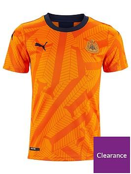 puma-newcastle-youth-1819-third-replica-shirt-orange