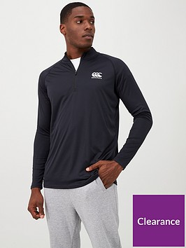 canterbury-vapodri-1st-layer-long-sleeve-tee-black