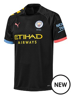 puma-youth-manchester-city-1920-short-sleeved-away-stadium-jersey-black