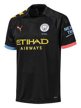 puma-youth-manchester-city-1920-short-sleeved-away-stadium-jersey-black