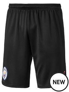 puma-puma-youth-manchester-city-1920-away-shorts