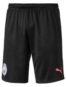 puma-puma-youth-manchester-city-1920-away-shorts