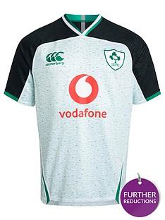 canterbury-youth-ireland-1920-home-short-sleeve-pro-jersey-green