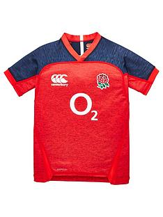 canterbury-youth-england-1920-alt-away-short-sleeve-pro-jersey-red
