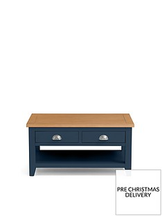 julian-bowen-richmond-ready-assembled-storage-coffee-table-midnight-blue