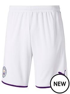 puma-manchester-city-1920-home-shorts-white
