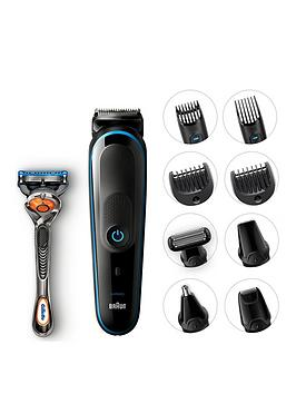 braun-9-in-1-all-in-one-trimmer-mgk5080