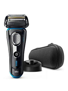 braun-braun-series-9-electric-shaver-for-men-9242s