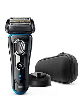 Braun    Series 9 Electric Shaver For Men 9242S