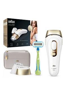 braun-braun-silkexpert-pro-5-pl5124-latest-generation-ipl