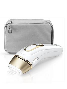 Braun Braun Silkexpert Pro 5 Pl5014 Latest G Picture
