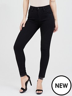 levis-721trade-high-rise-skinny-jean-denim
