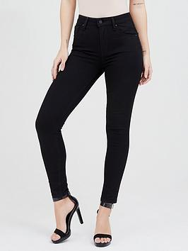 levis-721trade-high-rise-skinny-jean-denim