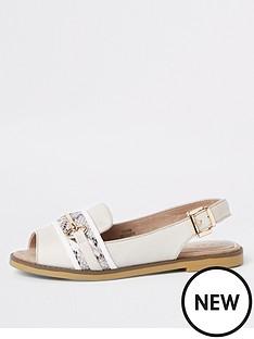 river-island-peep-toe-sandals-beige