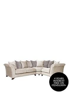 caprera-fabric-right-hand-scatter-back-corner-group-sofa