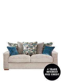 miller-fabricnbsp3-seater-sofa