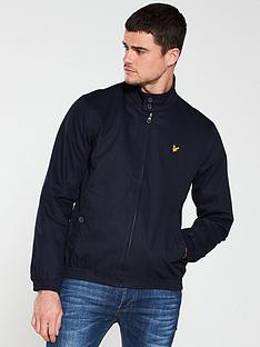 lyle-scott-harrington-jacket-dark-navy