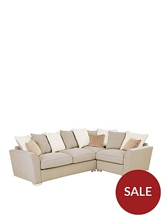 links-fabric-right-hand-corner-group-scatter-back-sofa