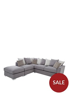 links-left-hand-corner-chaise-scatter-back-sofa-with-footstool-and-sofa-bed