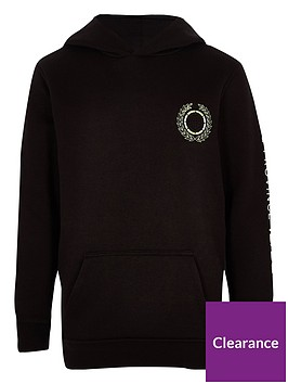 river-island-boys-embroidered-hoodie-black