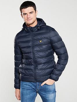 lyle-scott-lightweight-padded-jacket-navy