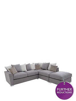 links-right-hand-corner-chaise-scatter-back-sofa-with-footstool-and-sofa-bed