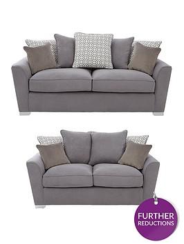 links-fabric-3-seaternbsp-2-seater-scatter-back-sofa-set