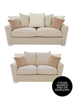 links-fabric-3-seaternbsp-2-seater-scatter-back-sofa-set