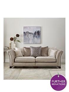 caprera-fabric-4-seater-scatter-back-sofa