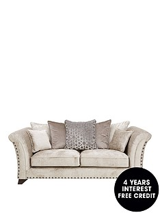 caprera-fabric-3-seater-sofa