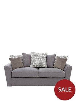links-fabric-3-seater-scatter-back-sofa