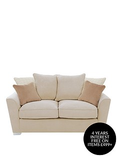 links-fabricnbsp2-seater-scatter-back-sofa