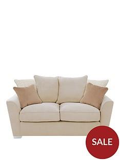 links-fabricnbsp2-seater-scatter-back-sofa