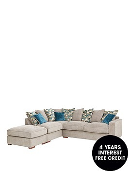 miller-left-hand-corner-chaise-with-footstool-and-sofa-bed