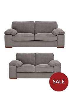 blakely-fabric-3-seaternbsp-2-seater-sofa-set-buy-and-save