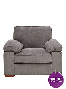 blakely-fabric-chair