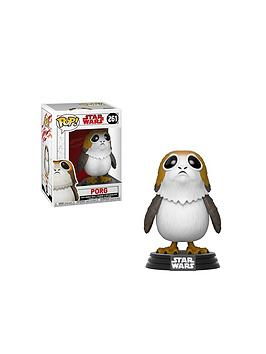 pop-funko-pop-star-wars-e8-tlj-sad-porg