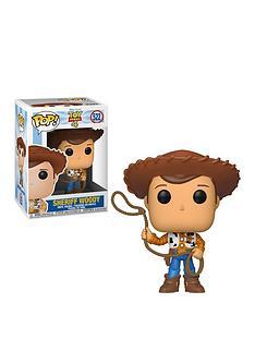 pop-funko-pop-disney-ts4-sherif-woody