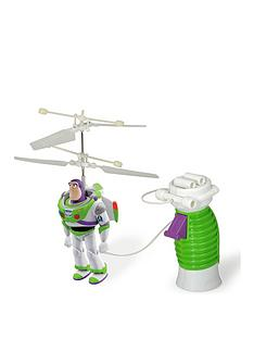 toy-story-rc-cable-flying-buzz-lightyear