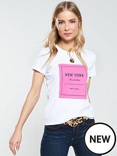 v-by-very-new-york-colour-pop-t-shirt-white