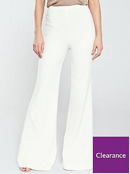 v-by-very-premium-wide-leg-trouser-ivory