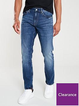 calvin-klein-jeans-ckjnbsp026-slim-fit-jeans-indigo