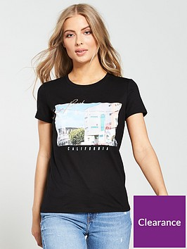v-by-very-venice-beach-graphic-t-shirt-black
